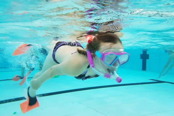 De leukste buitenzwembaden in den haag en omgeving fijnuit