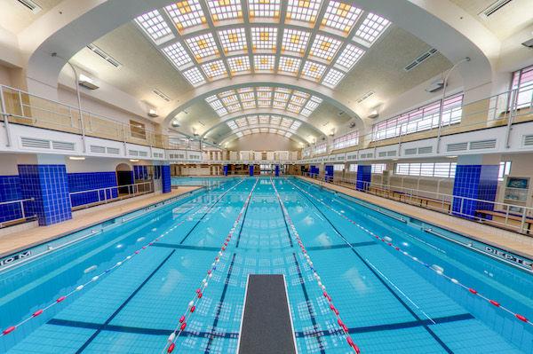 Rotterdam hillegersberg openlucht zwembad t zwarte plasje
