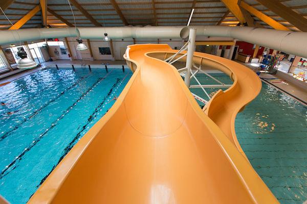 zwembad de schilp (rijswijk) informatie, foto's, reviews en meer
