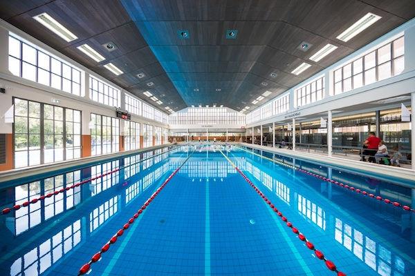 De leukste zwembaden in de provincie zuid holland fijnuit.nl