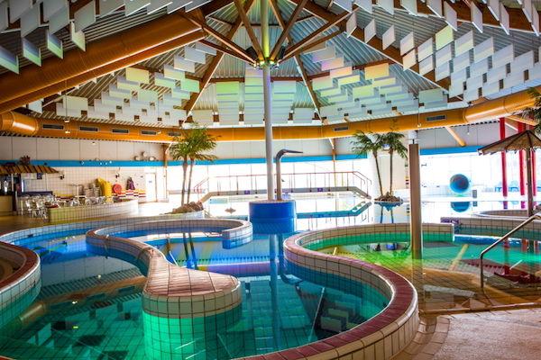 De leukste zwembaden in rotterdam en omgeving fijnuit