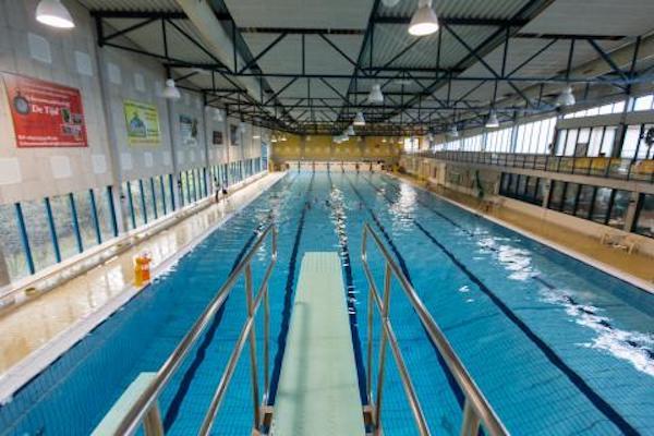 Privatisering zwembad de wildert youtube met zwembad de wildert