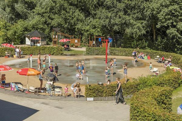 Een Dagje uit in Oudewater - Fijnuit.nl