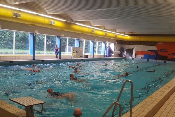 De leukste zwembaden in valkenburg en omgeving fijnuit