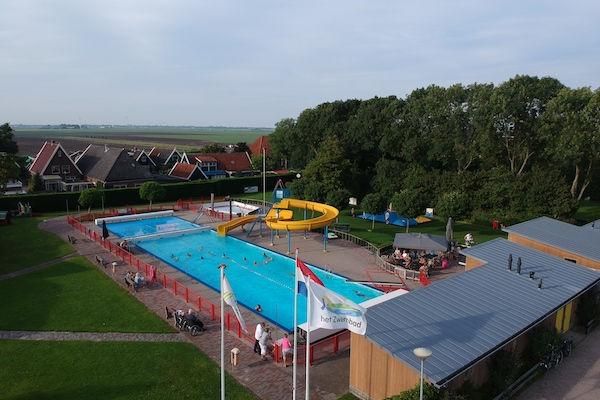 De leukste zwembaden in zaandam en omgeving fijnuit