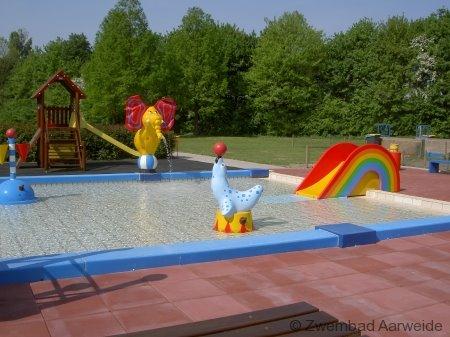De leukste buitenzwembaden in pijnacker en omgeving fijnuit