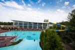 Zwembad De Stok : Zwembad de stok roosendaal informatie fotos reviews en meer
