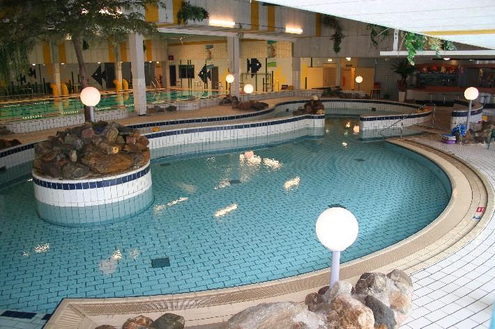 De leukste zwembaden in den haag en omgeving fijnuit
