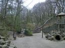 Speelpark klein zwitserland korting