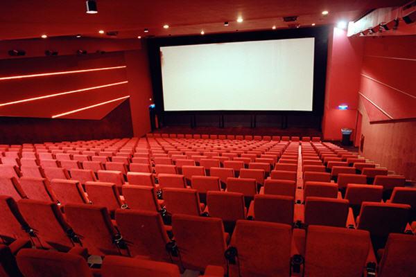 bioscoop in purmerend