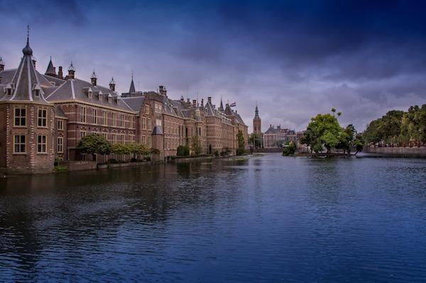Musea in Den Haag Top 5